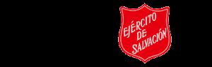 iglesia_logo