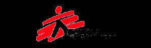 medicos_logo